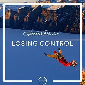 Losing Control (feat. LSRKHA)