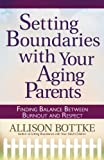 ageing parent boundaries