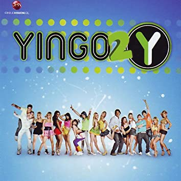 Yingo 2