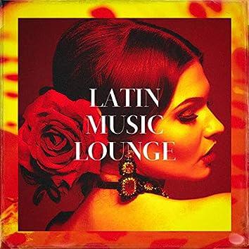 Latin Music Lounge