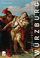 Venezianische Malerei: Staatsgalerie in der Residenz Wuerzburg