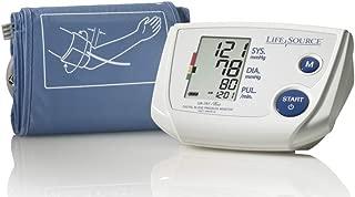 Best wrist cuff blood pressure machine Reviews
