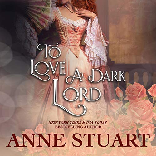 To Love a Dark Lord cover art
