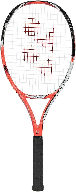Yonex Si Tennis Racquet (Unstrung) VCORE 100 nsotsm4555-Sporting