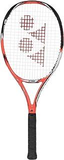 Yonex VCORE Si 100 Tennis Racquet (Unstrung)
