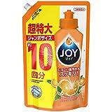 ジョイ コンパクト バレンシアオレンジの香り つめかえ用 超特大 1445ml