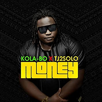 Money (feat. Tj2solo)