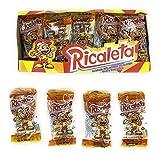 Ricaleta Tamarind Flavored Lollipop 25ct
