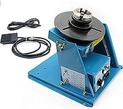 Noir 11 x 4 x 19.5 GYS GYS-055452-BT551 GYS-BT551 DHC-TESTEUR DE Batterie