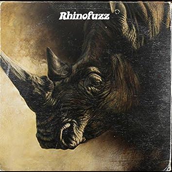 Rhinofuzz