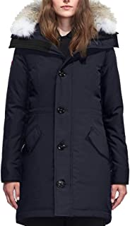 Best canada goose rossclair parka Reviews