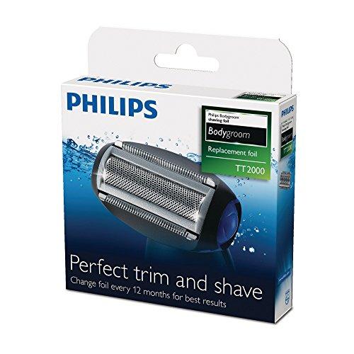 Cabezal de la afeitadora Philips BG2024/15
