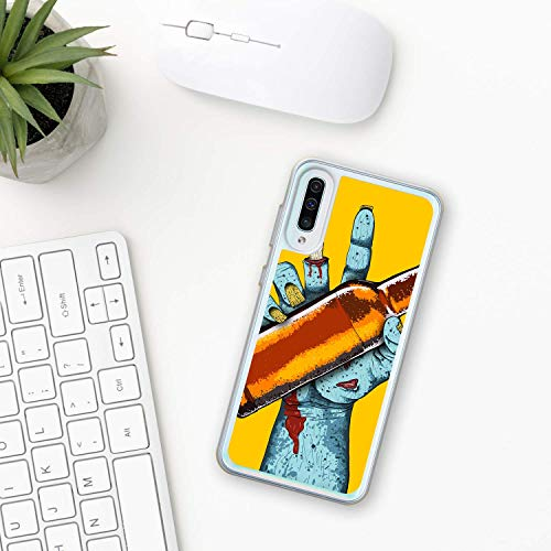 Bier Hülle Samsung Galaxy Case A10 A20 A30 A40 A50 A70 M10 M20 M30 2019 Plastik Silikon phone case Handwerk trinken lager Alkohol ale