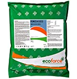 CULTIVERS Force-K Eco de 5 kg. Fertilizante de Potasio Ecológico Quelatado. Abono...