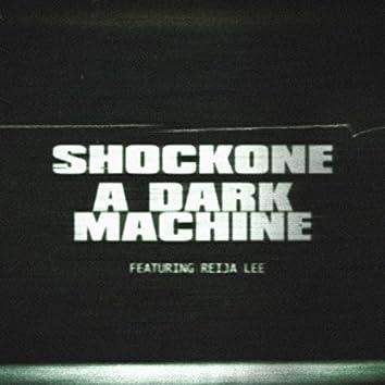 A Dark Machine (feat. Reija Lee)