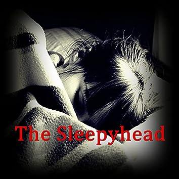 The Sleepyhead (Instrumental)
