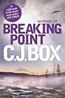 Breaking Point (Joe Pickett)