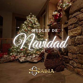 Medley de Navidad