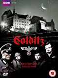 Colditz - The Complete BBC Collection [DVD] [1972]