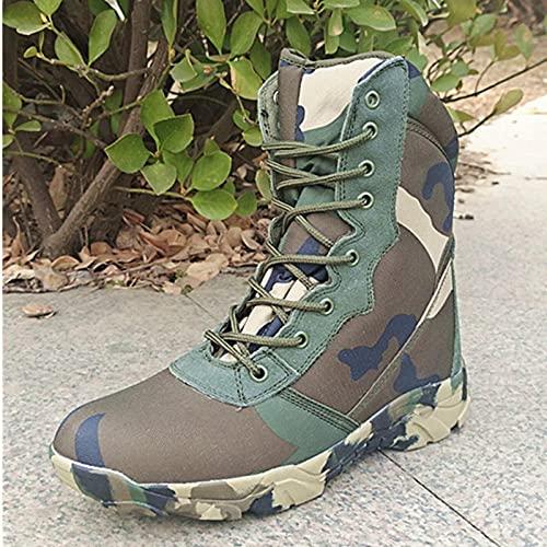 direction Zapatos de Piscina,Botas de Nieve, Zapatos para Caminar Transpirables, Zapatos al Aire Libre-F_39#,Zapatos Minimalistas