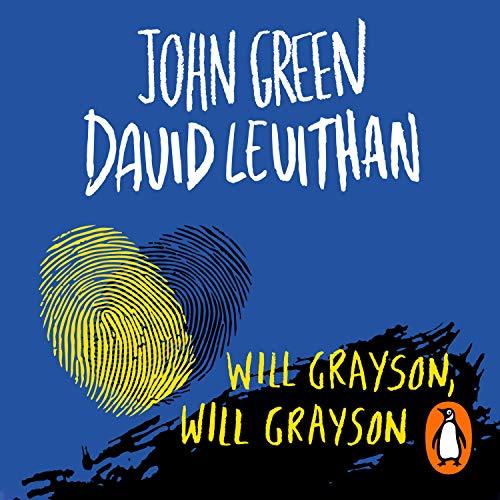 Will Grayson, Will Grayson [Spanish Edition] cover art