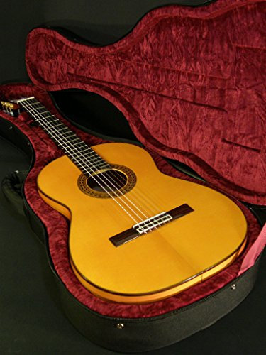 Azahar 131Español Flamenco