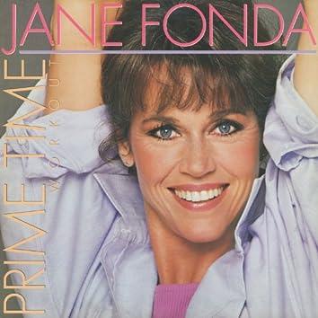 Jane Fonda's Primetime Workout