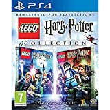 Warner Bros LEGO...image
