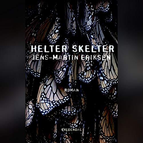 Helter Skelter cover art