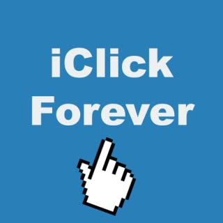 iClickForever