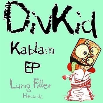 Kablam EP