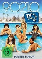 90210 - 1. Season