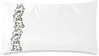 Amazon Com Silkslip 100 Pure Mulberry Silk Pillowcase