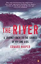 The River : A Journey Back to the Source of Hiv and AIDS (Penguin Science)