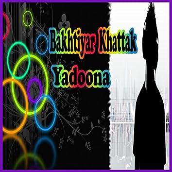 Yadoona