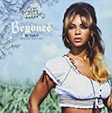 B Day Deluxe Edition (CD+DVD)