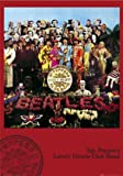1art1 Empire 203373 Beatles, The - SGT, Peppers Lonely