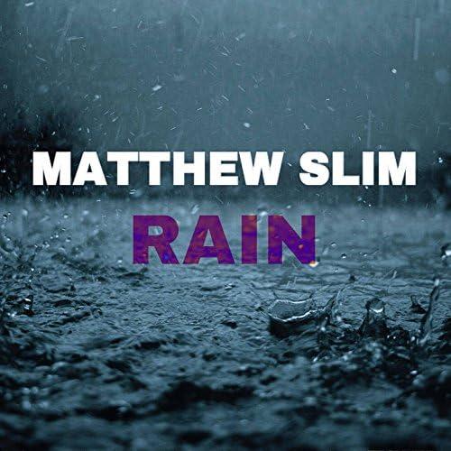Matthew Slim