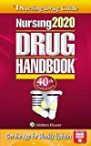 Nursing2020 Drug Handbook