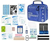 Perpetual First Aid Kit