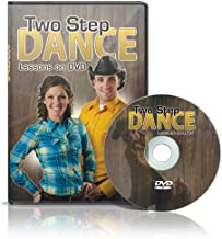 Best two step dance Reviews