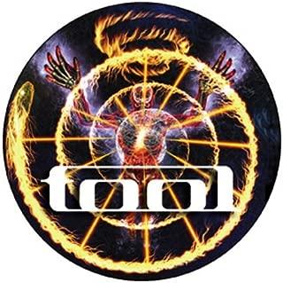 Best tool 10000 days logo Reviews