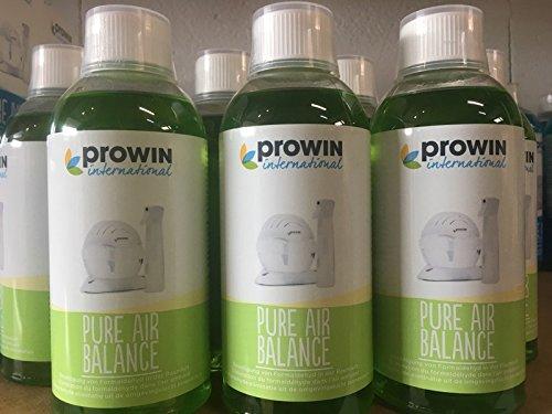 proWIN PURE AIR BALANCE, 500 ml