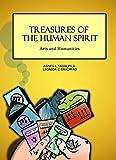 Treasures of the Human Spirit : Arts and Humanities (English Edition)