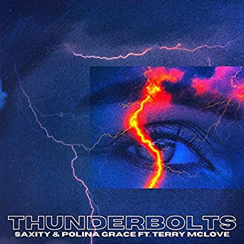 Thunderbolts (feat. Terry McLove)