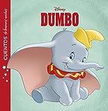 Dumbo. Cuentos de buenas noches