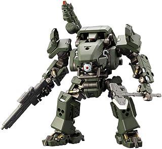 壽屋 ヘキサギア バルクアームα 密林戦仕様 全高約190mm 1/24スケール プラモデル HG040R