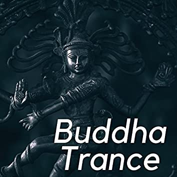 Buddha Trance: Chill Music, Relaxing Zen Music with Tibetan Music and Nature Sounds