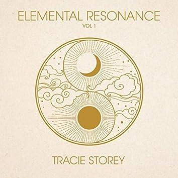 Elemental Resonance Vol. 1
