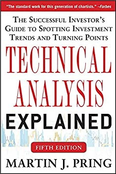 Best technical analysis explained Reviews